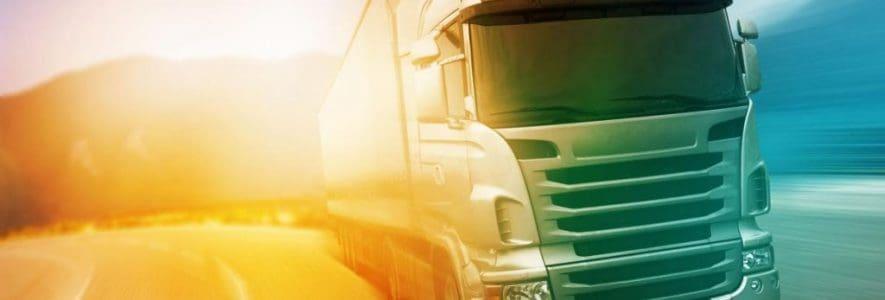 תמונת נושא עבור: מדריך לנפגעים בתאונת משאית