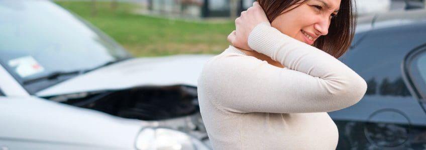 תמונת נושא עבור: פיצויים על פגיעת צליפת שוט עקב תאונות דרכים