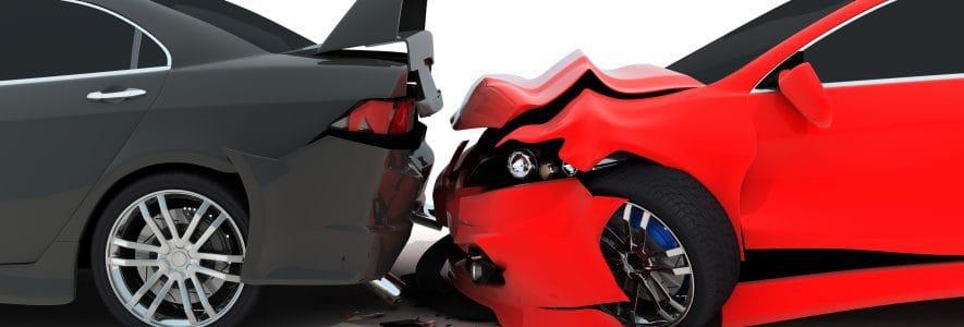 תמונת נושא עבור: המדריך המלא לנפגעי תאונות דרכים