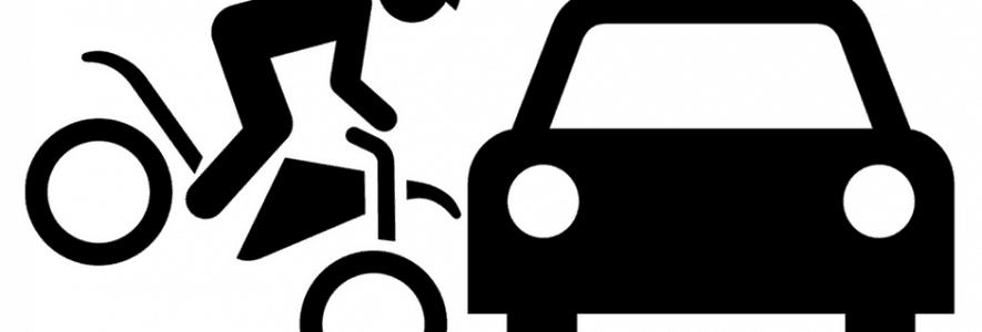 תמונת נושא עבור: מדריך לתביעת פיצויים על תאונת אופנוע